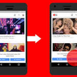 Google's Data-friendly App YouTube Go Expands to Over 130 Countries, Now Supports Higher Quality Videos