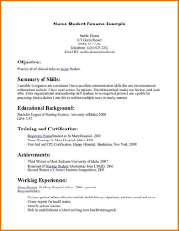 nursing resume objective examples cover letter objective nursing resume objective examples cover letter pediatrician resume format cover letter nicu nurse resume objective sample