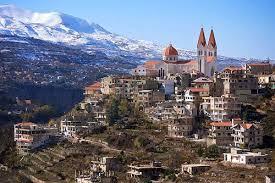 اروع اماكن في لبنان images?q=tbn:ANd9GcQ