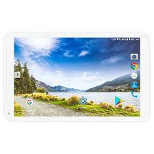 <b>TurboPad</b> — Каталог товаров — Яндекс.Маркет