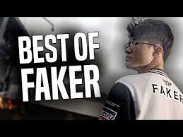 Best Of Wolf - Best <b>Support</b> World | <b>League</b> Of Legends - YouTube