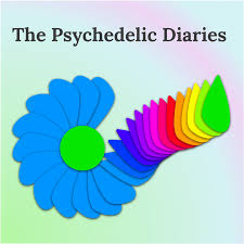 The Psychedelic Diaries