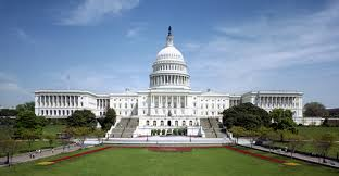 photo of United States Capitol