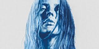 <b>ELLIE GOULDING</b> - <b>BRIGHTEST</b> BLUE