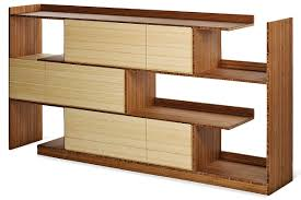 astonishing bamboo furniture design also furniture design app bamboo furniture designs
