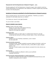 resume and cpa luck resume fund accounting resume