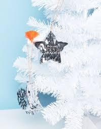 <b>Украшение</b> для <b>новогодней</b> елки в виде полумесяца и звезды ...