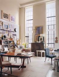 room apartment interior design home inerior style: new nuance from vintage and modern decor style full size