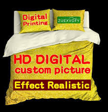 Best Offers printing <b>digital</b> artwork brands and get <b>free shipping</b> - a250
