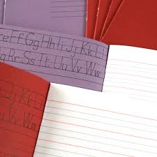 help handwriting handwriting exercise books pk help handwriting paper mm about fantastic dyspraxic handwriting guidelines exercise books