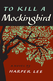 harper lee to kill a mockingbird author has died at the this book cover released by harper shows harper lee s to kill a mockingbird