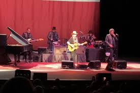 Saying goodbye to <b>Willie Nelson</b> | The Gonzales Inquirer