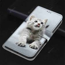 <b>Flat Painted Phone Case</b> for Xiaomi Redmi Note 8T Sale, Price ...