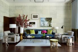 living room apartments how to decorate your small apartment hgtv living rooms cheap living beautiful living room small