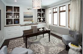 home office layouts ideas inspiring interior design small home designs inspiring beautiful cool office designs information home