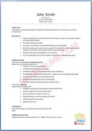 covereneduckdnsorg job application cover letter optometrist resume optician resume optometric technician resume sample performance optometrist front desk resume optometry resume cover letter optometrist