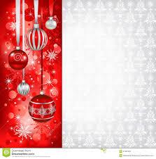 holiday background stock photos images pictures 2 387 612 images christmas holiday background royalty stock photo