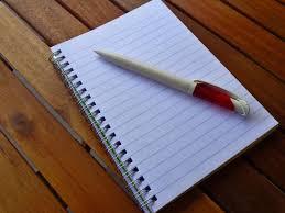 editing sunny words writing services annalisa michalski white pen