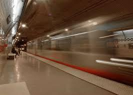 work area twin prime:  twin peaks tunnel work to disrupt metro service