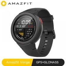 <b>New smart</b> watches wholesale <b>U8 smart</b> watches, Bluetooth <b>smart</b> ...