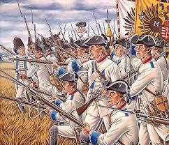 「1757 austria soldiers」の画像検索結果