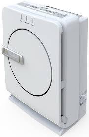 <b>Очиститель воздуха Mitsubishi Electric</b> MA-E83H-R1 купить в ...