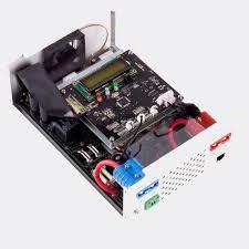 12V/24V/48V <b>30A</b>,<b>40A</b>,<b>50A</b>,<b>60A</b> MPPT solar charge controller-MPPT ...
