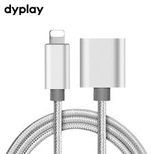 dyplay Official Store - Amazing prodcuts with exclusive discounts on ...