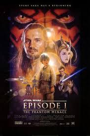 <b>Star Wars</b>: Episode I – The <b>Phantom</b> Menace - Wikipedia