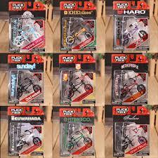 Wholesale Mini Finger <b>BMX</b> Flick Trix Finger <b>Bikes BMX Toys</b> ...