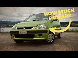 <b>Honda Logo</b> 1.3 - YouTube
