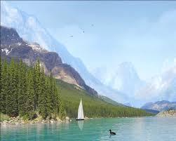 لكل محبي صور الطبيعة  اكبر تجميع لصور الطبيعة - صفحة 3 Images?q=tbn:ANd9GcQY4PAmNdrvwMBb9SCVw-XzOSY1ekUSZiOXBYHnVjehXT2vi2swwA