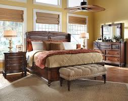 bedroomstunning luxury bedroom with benches design ideas good bench with mattress and drawers bedroom bedroom furniture benches