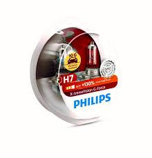 Новые виброустойчивые <b>лампы</b> для автомобильных фар <b>Philips</b> ...