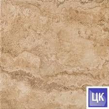 <b>Керамогранит Италон Nl-stone Nut</b> Antique светло-коричневый ...