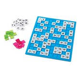 Learning Essentials <b>120</b> Number Board - <b>Greenbean</b> Learning ...
