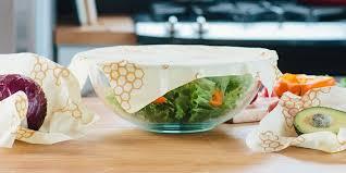 <b>eco</b>-<b>friendly</b> alternative to plastic bags