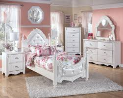 bedroom compact bedroom set for teenage girls light hardwood table lamps desk lamps chrome english bedroom compact black bedroom furniture dark