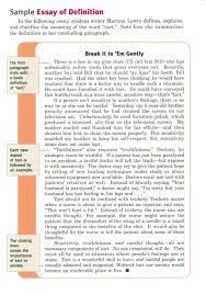 m da vs arizona essay order essays m da vs arizona essay