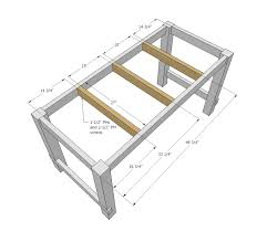 green kitchen cabinets couchableco: building a kitchen island plans couchableco