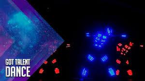Light Shock regresan con más juegos de <b>luces</b> | Especial Dance ...