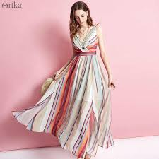 Detail Feedback Questions about ARTKA 2019 <b>Summer Women</b> ...