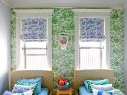 bedroom kid: fairy princess garden hhbn kids bedroom green toile hjpgrendhgtvcom