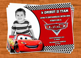 doc 500375 cars invitation cards disney cars photo birthday cars 2 birthday invitations cards ideas cars 2 birthday cars invitation cards