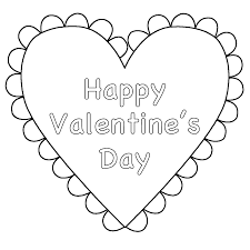 Small Picture adult valentines day coloring pages printable valentines day