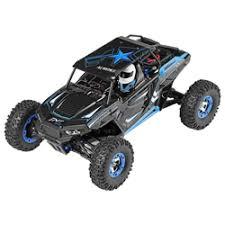 «<b>Радиоуправляемый внедорожник WL Toys</b> 12428 4WD RTR ...