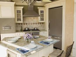 high style in a high end kitchen   kitchen ideas  amp  design      similar topics