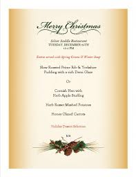 christmas dinner program related keywords suggestions events package deals