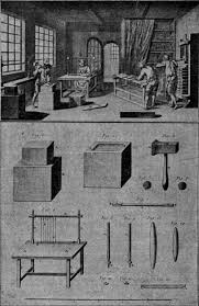 The Project Gutenberg eBook of Notes on Bookbinding for Libraries ...