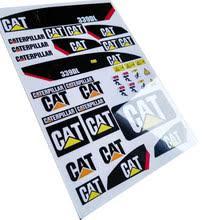 Best value <b>Cat Hydraulic</b> – Great deals on <b>Cat Hydraulic</b> from global ...